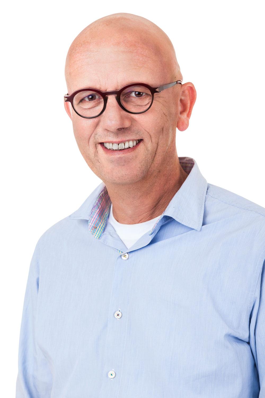 Drs. Alfons van Geest RA