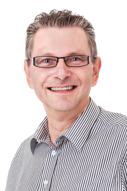 André Carlier