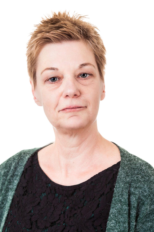 Rita Huigen