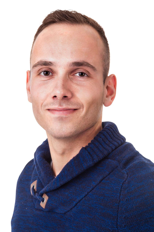 Gianni d'Alessandro